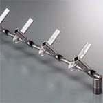 Crossbar, Iron, CRB516S