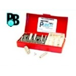 """""""Metric10"""" TruPunch® Punch and Die Set, 40300"""