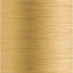 Shim Sheet, 0.10mm x (W)100mm x (L)100mm, Copper C1020P, TC100-100-01