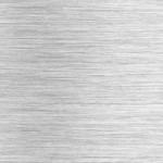 Shim Sheet, 0.10mm x (W)100mm x (L)100mm, Steel SPCC, TF100-100-01