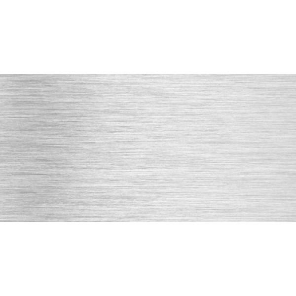 Shim Sheet, 0.9 x 150 (W) x 1,000 (L) mm, 304 SST, 30440301090