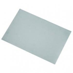 Shim Sheet, 2.0 x 150 (W) x 1,000 (L) mm, 304 SST, 30440301200