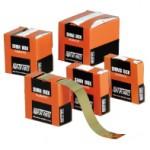 Shim Roll, 0.005 x 10 x 1,000 mm, SUS304, BXS10-0005-L1