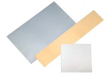 What Are Shims?