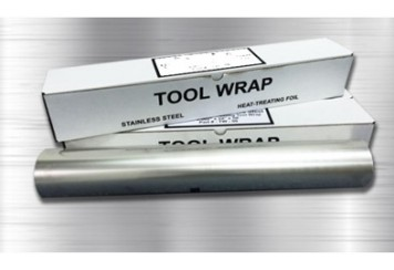 Tool Wrap and Its Uses